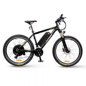 best E Bike 48v 500w E-Mountain Bikes USA for sale