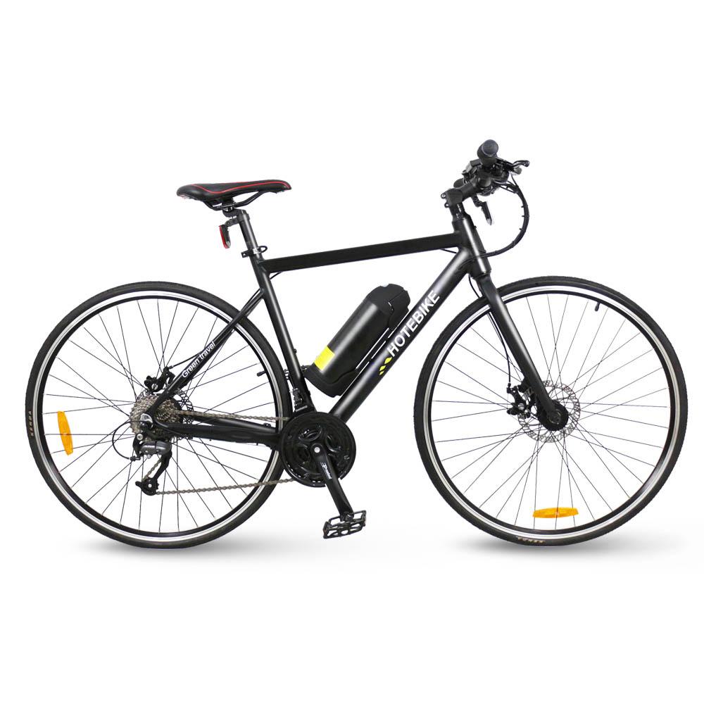1b6fdaea1aa 700C Wheel specialized Best lightest Road E Bike for sale (A6-R)