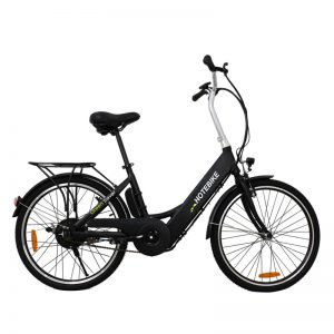 best selling ladies electric cycle 24 inch