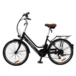 More Tips about Buying an Electric Bike