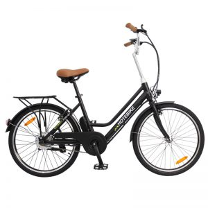 specialized 24 inch battery assisted electric bicycles