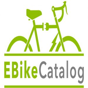 Here is newest electric bike catalog to you