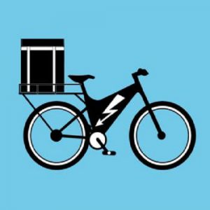 The Health Benefits of Riding an Electric Bike
