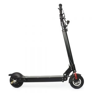 8 inch 36v 250w folding electric scooter for adults (A1-8)