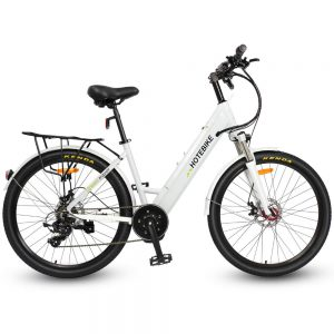hidden battery mid drive bicycles max A5AH26MD