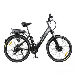 high power double motorized bicycles for sale A5AH26