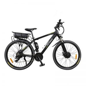double motor&battery electric bicycles for adults A6AH26