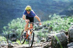 How to buy an electric mountain bike