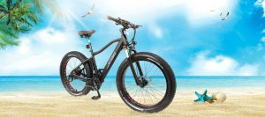 Best electric bikes reviewed: our hottest ebikes in 2020