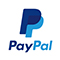 Safe Payment by PayPal