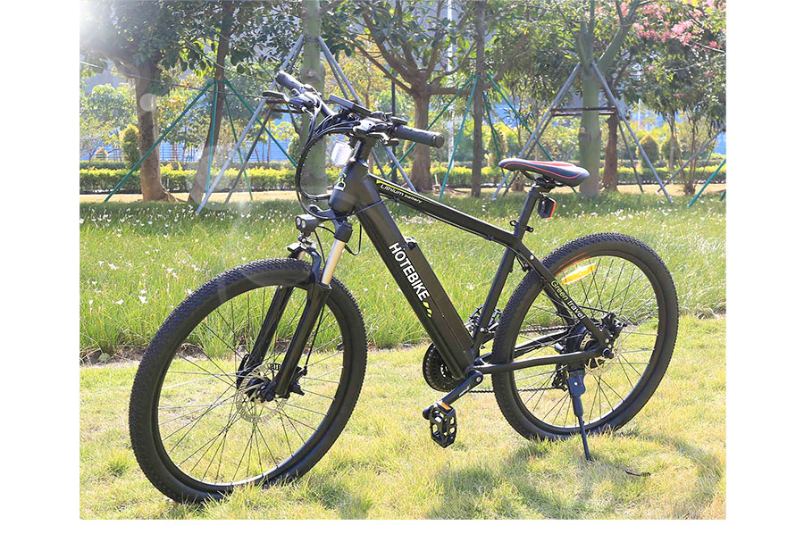 best electric bike kit