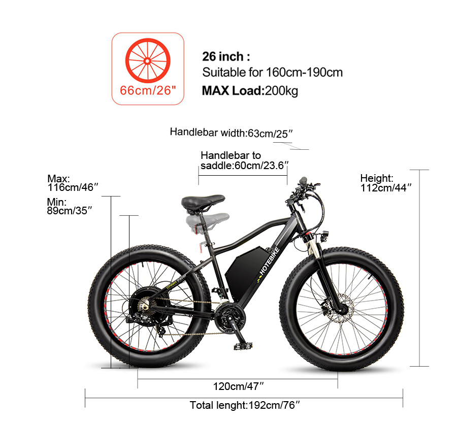 bolt electric bike