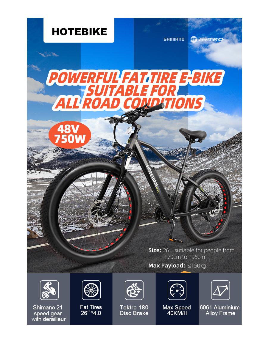 best folding electric bike 2019