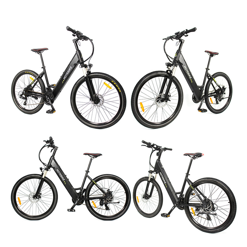 https://www.hotebike.com/product/us-fast-delivery-26-inch-electric-bikes-city-bikes-mountain-bike-for-men-women-adults-a5ah26-36v350w/