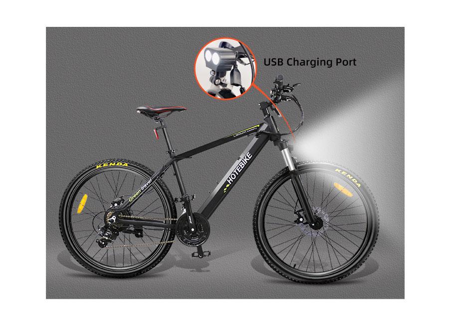 cheap bikes