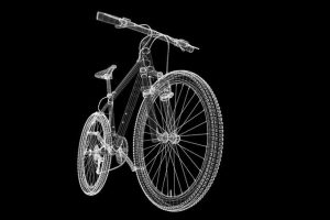 What size bike is best for you?