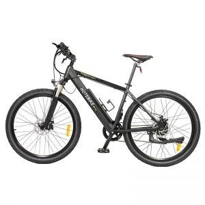 Front motor, middle motor, rear motor electric bicycle which is better?