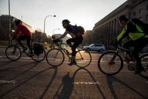 Are e bikes worth it?