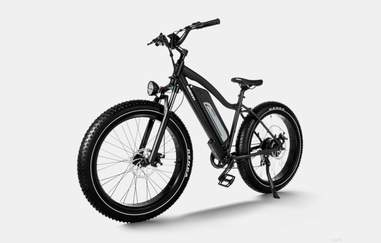 jetson adventure electric bike review