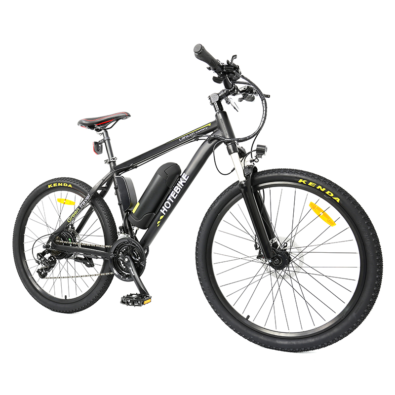sondors electric fat bike