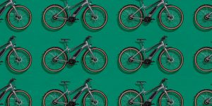 Best electric bikes of 2020: Specialized, Hotebike, and others