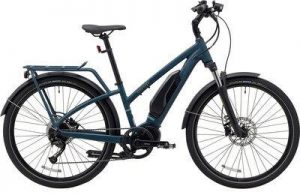 Co-op Cycles debuts first fat-tire bike and e-bike designs for fall | News