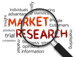 Global E-bike Service Certification Market Research Report 2020 - 2027