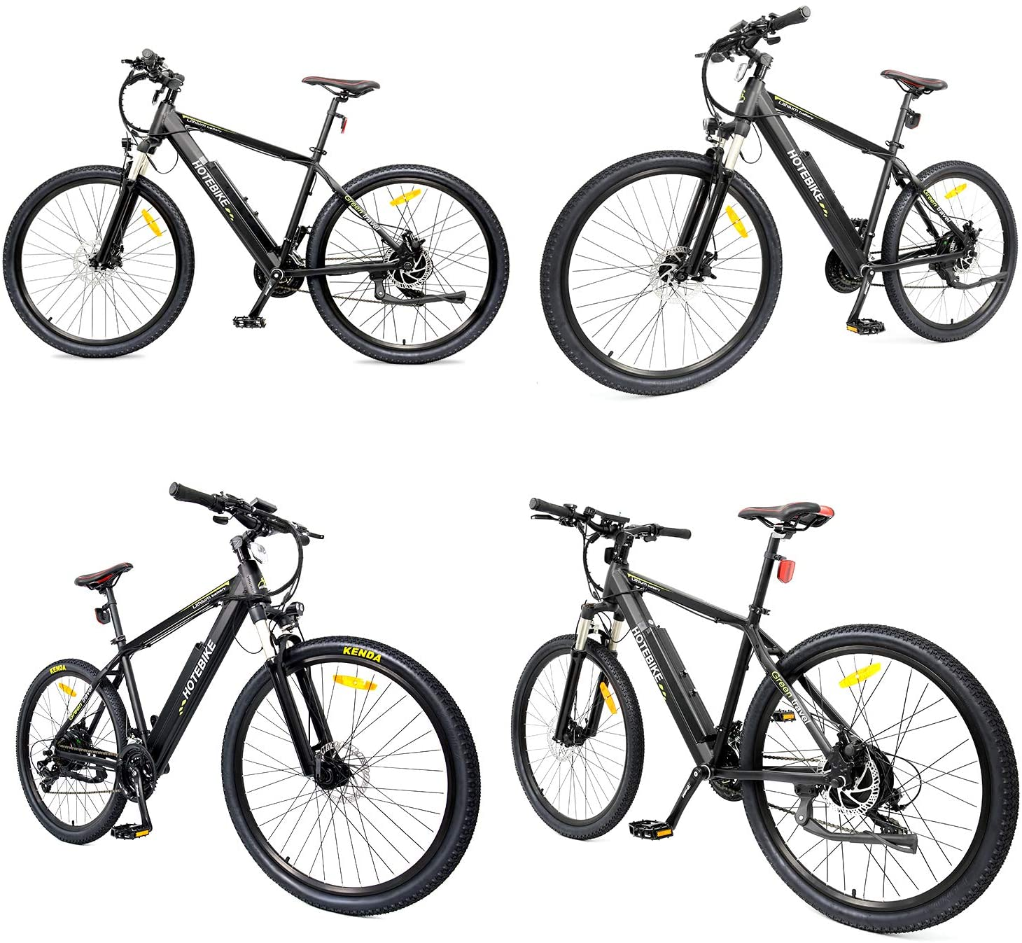 Trek electric bike,HOTEBIKE electric bicycle,Trek pedal-assist bikes,Trek bicycle