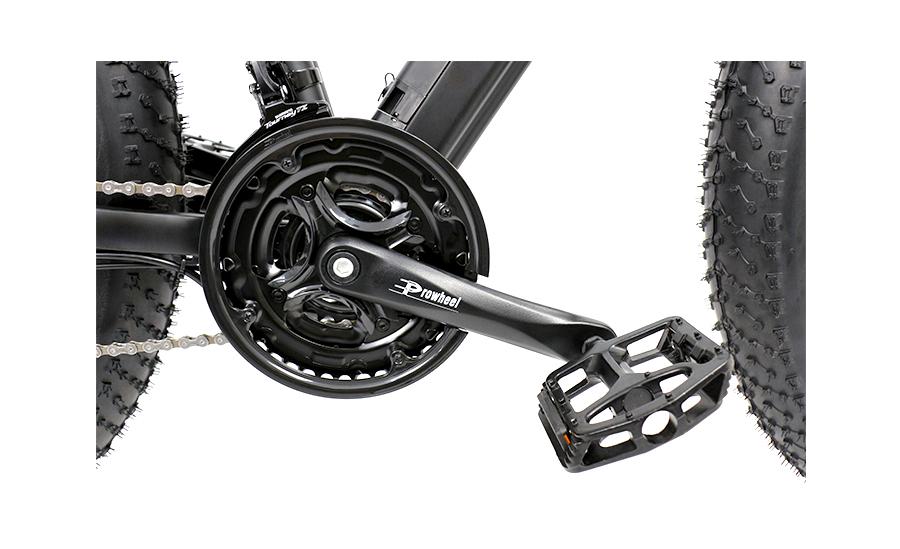 Sondors electric bike,HOTEBIKE fat tire electric bike,Sondors electric bike review