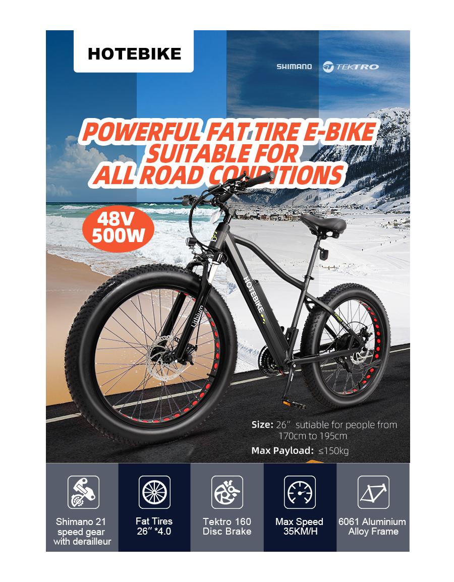 jetson electric bike,ebike review,jetson electric bike and HOTEBIKE ebike review