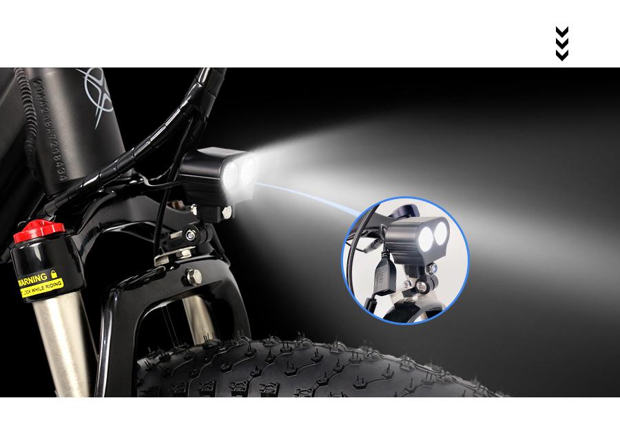Honda electric dirt bike Review, HOTEBIKE Fat bike Review,HOTEBIKE Fat bike