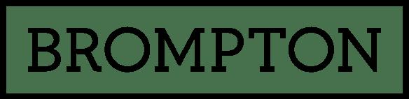 Brompton_Logo_Screen (2)