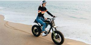 Super 73 Electric Bike Review 2020
