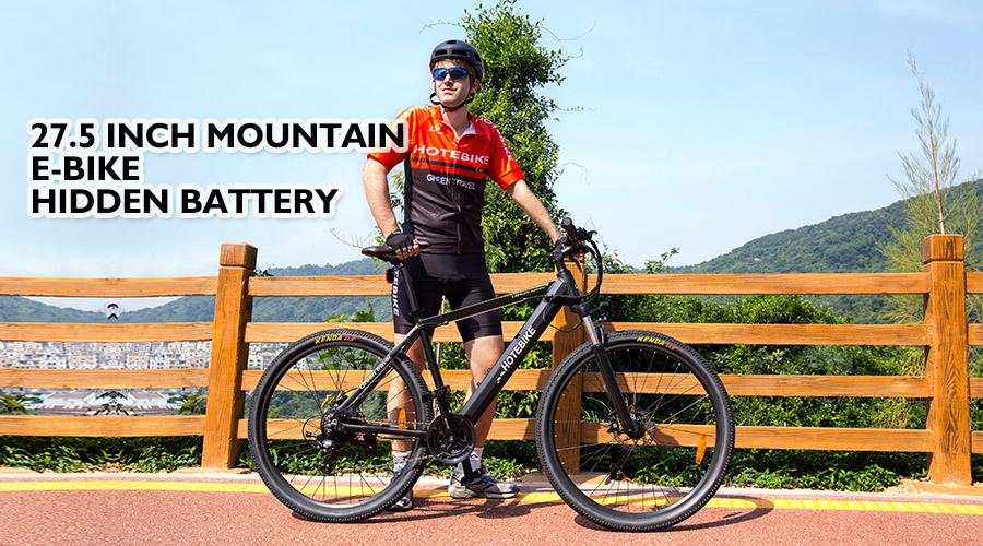 electric bike, electric mountain bike,cheap electric bike