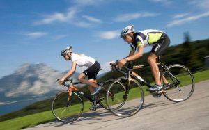 E-bike Troubleshooting Guide