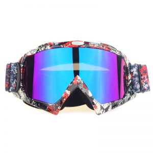 Cycling goggles | Rider Equipment Men's And Women's Outdoor Glasses