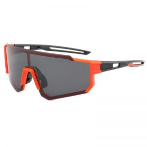 Color-changing Polarized Sunglasses For Outdoor Sports Cycling