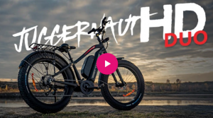 Best Mid Drive Electric Bikes Available In The Market In 2021