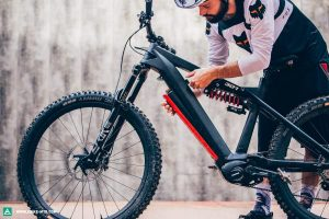 Are DIY electric bike worth it?