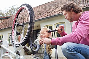 EBIKE TIRES: All You Need To Know