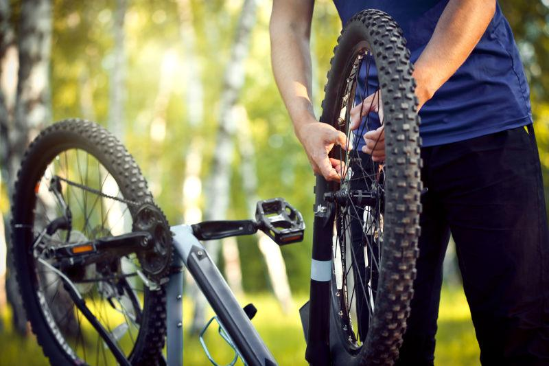 best tires for ebike