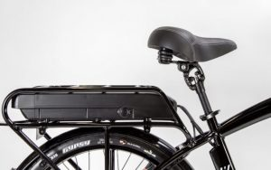 How to keep your electric bike battery in good condition?