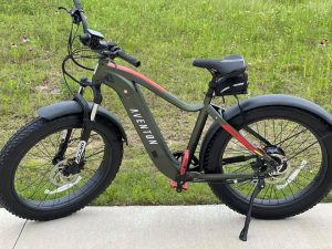 Top 5 Best Electric Bike For Adults By Bosch