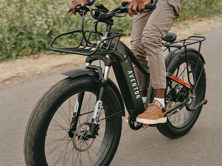electric bike cheapest